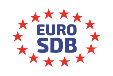 Euro SDB